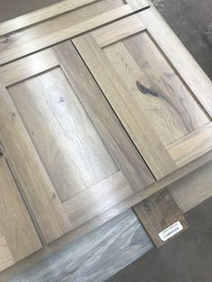 White Washed Oak Cabinets Whitewashed Oak Cabinets