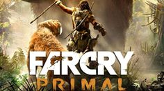 Far Cry Primal Crack - working!