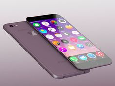 Apple iPhone 8 Mobile will launch in September, and it gained be reasonably-priced, in step with the trend reports. A document in the New York Times says Apple iPhone 8 can have a top rate version which will be priced at $999.