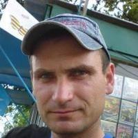 http://img10.vkrugudruzei.ru/images/011/990/08/dff0f22f1f3c4e7e8bb1c174cf26b50e_200x200.jpg