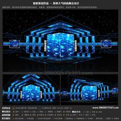 Tv Set Design, Stage Set Design, Theatre Design, Concert Stage Design, Stage Lighting Design, Corporate Event Design, Virtual Studio, Exhibition Booth Design, Interactive Installation