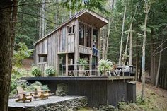 install zip line structure backyard - Google Search: