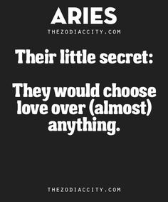 The only secrets you had were cheating on your wife!!!!!!!!!!!!