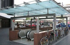 41 Best Architecture Glass Canopy Images Canopy Canopy