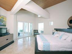 Modern Beach #vacationrental in the Bahamas    http://www.homeaway.com/vacation-rental/p265899