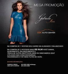 MEGA PROMOÇAO MULHERADA   EM PARCERIA COM GABRIELA MODA ... - http://anunciosembrasilia.com.br/classificados-em-brasilia/2014/11/10/mega-promocao-mulherada-em-parceria-com-gabriela-moda/ Alessandro Silveira