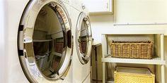 Pravidla sušení: Proč zvolit sušičku prádla