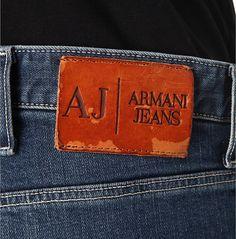 armani-jeans-blue-selvedge-denim-detail-jeans-product-7-11207938-800624499.jpeg 984×1.000 piksel