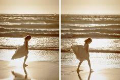 Las fotos de comunión más originales, espectaculares y diferentes.