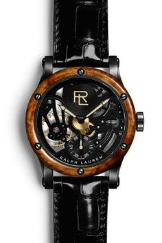 The best watches for men from Michael Kors to Rolex, Gucci to TAG Heuer and Cartier to Omega. Aprenda a Compra Best Watches For Men, Luxury Watches For Men, Cool Watches, Popular Watches, Latest Watches, Sport Watches, Cartier, Swiss Army Watches, Beautiful Watches