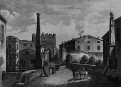 historic Rimini