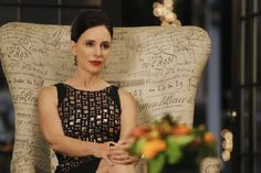Why Victoria Grayson Will Die on 'Revenge' Season 4 — Sorry, Madeleine Stowe y hFans Revenge Abc, Revenge Tv Show, Madeleine Stowe, Date, Revenge Season 4, Victoria Grayson, Paris, Grayson Manor, Bedrooms