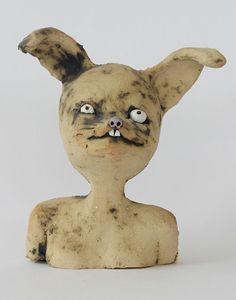 Grainne McHugh Cape Town South Africa, Local Artists, Lion Sculpture, Hands, Ceramics, Statue, Hall Pottery, Pottery, Ceramic Art
