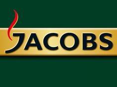Jacobs - Unsere Leistungen: Hörfunkspots Company Logo, Logos, Radio Advertising, Audio Studio, Musical Composition, Language, Logo