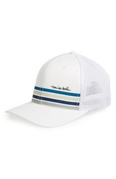 Travis Mathew  Golden  Hat available at  Nordstrom Golf Fashion 4b22f1a41195