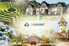 Conheça a TagPoint e venha para a revolução na forma de se comunicar das empresas e clientes! Contate 51 8209 3322 (whatsapp)  #iot #tagpoint #internertdascoisas #jointherevolutyon