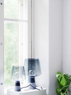 http://www.aitonordic.com/collections/luci-e-lampade-per-casa/products/leimu-lampada-da-tavolo-iittala