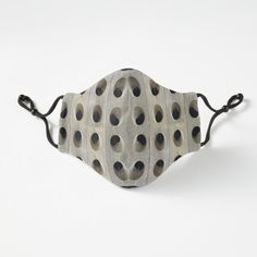 Fitted mask with wine theme | Redbubble Gifts For Wine Lovers, Wine Gifts, Riddling Rack, Grape Vineyard, Wine Tourism, Buy Gifts Online, Wine Education, Wine Gift Baskets, Wine Collection