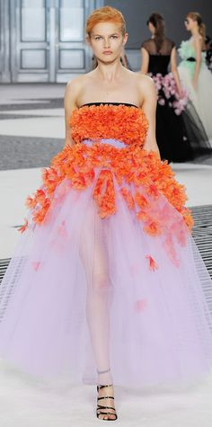 1000 images about fairytale couture on pinterest haute for Haute couture price range