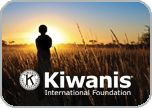Kiwanis International Foundation