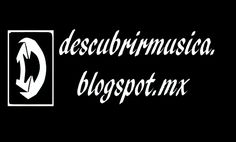 discovery sounds: HOLY STATE BAND El clima de la Ciudad de México ... http://descubrirmusica.blogspot.mx/2016/08/holy-state-band.html