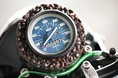 Moto Guzzi, Bracelet Watch, Stuff To Buy, Accessories, Jewelry Accessories