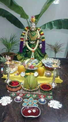 Diwali Decorations, Festival Decorations, Flower Decorations, Indian Rangoli, Diwali Rangoli, Kalash Decoration, Silver Pooja Items, Pooja Mandir, Navratri Images