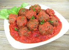 vegan-meatballs (gluten-free)