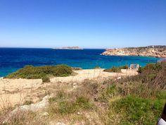 Ibiza_144