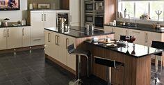 warrington kitchen showrooms - Google Search