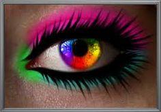Google Image Result for http://i557.photobucket.com/albums/ss12/Dare_2_Dream_4ever/Fashion/Eyes%2520and%2520Eye%2520Shadow/6eye.jpg