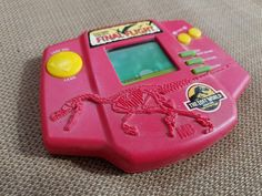 Your place to buy and sell all things handmade Retro Game Systems, The Lost World, Retro Video Games, Sound Effects, Nintendo Consoles, Vintage Items, Make It Yourself, The Originals, Handmade
