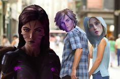 αρнεℓισs — thanos voice: fine, I'll do it myself. Kai, League Of Legends Memes, Art Inspiration Drawing, The Voice, Random Meme, Funny Memes, Daughter, Culture, Guys
