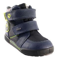 656A PRIMIGI TEODORO BLEU www.ouistiti.shoes le spécialiste internet de la chaussure bébé, enfant, junior et femme collection automne hiver 2015 2016