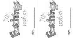 Faschings - Lesemini Klasse 3-4.pdf