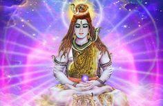 Om Shree Dhanvantre Namaha is a short mantra of Lord Dhanvantari, who protects…