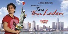 Tere Bin Laden poster no.6