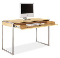 Basis Desks - Desks & Chairs - Kids - Room & Board