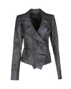 Rachel zoe Women - Coats