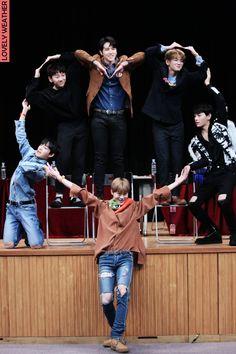 Read [ 76 ] from the story KPOP WWYD?well each one o. J Pop, Hyun Bin, Jin Long, Astro Wallpaper, Taehyung, Rapper, Kwon Hyunbin, Young K, Kim Sang