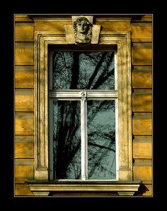 Window - Yuri Bonder Yuri, Windows, Gallery, Doors, Image, Photography, Roof Rack, Ramen, Window