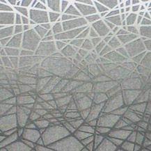 grace webb portfolio contemporary metal balustrading bespoke steel panels decorative screens - Decorative Metal Screen