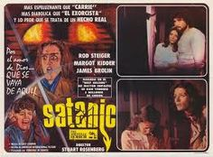 Image result for  horror movie posters