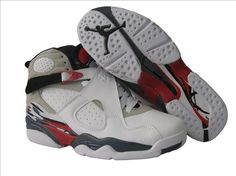tom fort - http://www.myjordanshoes.com/air-jordan-14-retro-white-obsidian ...