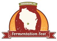 There's something brewing in the crocks, kettles and jugs of Reedsburg, Wisconsin. Check out Fermentation Fest October 4-13 for something different to do this fall!