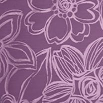Roman Blinds, Child Safety, Colours, Purple, Design, Art, Art Background, Roman Shades, Childproofing