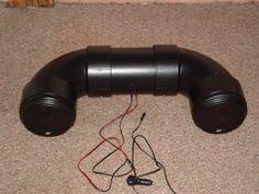 4 inch pvc speakers | Arctic Chat