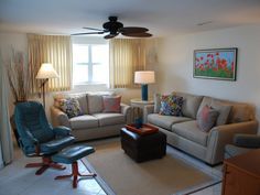 Cottage vacation rental in Siesta Key from VRBO.com! #vacation #rental #travel #vrbo