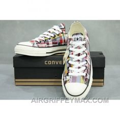 6fc4d84450e8 Discount Converse All Star Chuck Taylor Canvas Low Tops Beige Shoes