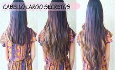 PORTADA cabello